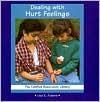 Dealing with Hurt Feelings - Lisa K. Adams