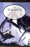 Las DOS Torres - J.R.R. Tolkien