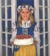 Swedish Homecooking: In America - Catarina Lundgren Åström, Peter Åström