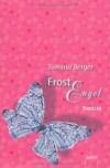 Frostengel - Tamina Berger