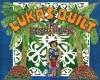 Luka's Quilt - Georgia Guback