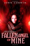 Fallen Angel of Mine - John Corwin
