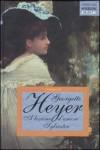 A lezione d'amore: Sylvester - Gigliola Foglia, Georgette Heyer