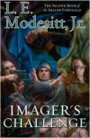 Imager's Challenge: The Second Book of the Imager Portfolio - L.E. Modesitt Jr.