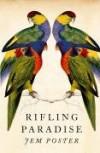 Rifling Paradise - Jem Poster