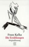 Die Erzählungen und andere ausgewählte Prosa - Franz Kafka, Roger Hermes