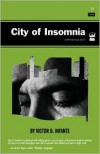 City of Insomnia - Victor Infante