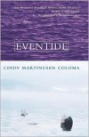 Eventide - Cindy McCormick Martinusen
