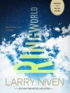 Ringworld (Ringworld Series, #1) - Larry Niven, Tom Parker/Grover Gardner