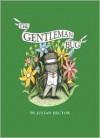 The Gentleman Bug - Julian Hector