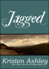 Jagged (Colorado Mountain Series) - Kristen Ashley