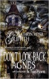 Don't Look Back Agnes/In This House - Kathryn Meyer-Griffith
