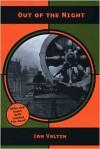 Out of the Night: The Memoir of Richard Julius Herman Krebs alias Jan Valtin - Jan Valtin, Bruce Anderson