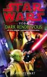 Yoda: Dark Rendezvous - Sean Stewart