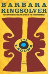 the lacuna: a novel (PS) - Barbara Kingsolver