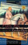 Merry Men - Carolyn Chute