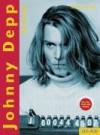 Johnny Depp (Stars! 13): Ein Porträt - Alexandra Seitz