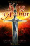 The Mammoth Book of King Arthur - Mike Ashley