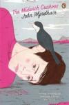 The Midwich Cuckoos - John Wyndham