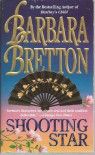 Shooting Star - Barbara Bretton