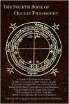 Fourth Book of Occult Philosophy - Cornelius Agrippa, Robert Turner, Stephen Skinner