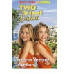 The American Summer Collection (Two of a kind Diaries, #34-36) - Diana G.Gallagher, Judy Katschke
