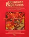 Dungeons & Dragons Basic Rules, Set 1 [BOX SET] -