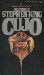 King Stephen : Cujo -