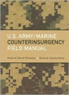 U.S. Army/Marine Counterinsurgency Field Manual -