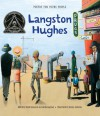 Poetry for Young People: Langston Hughes - David Roessel, David Roessel, Arnold Rampersad
