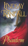 Phantom - Lindsay Randall