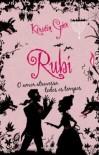 Rubi - Kerstin Gier,  Marta Dias