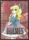 Young Miss Holmes, Casebook 1-2 - Kaoru Shintani