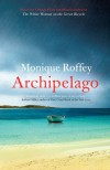 Archipelago - Monique Roffey