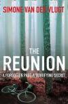 The Reunion - Simone van der Vlugt