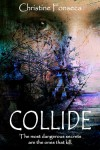 Collide - Christine Fonseca