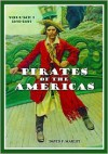 Pirates of the Americas 2 Volume Set - David F. Marley