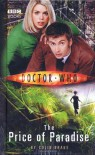 Doctor Who: The Price of Paradise - Colin Brake