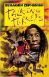 Talking Turkeys - Benjamin Zephaniah