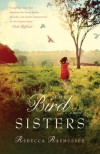 The Bird Sisters - Rebecca Rasmussen