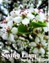 Saving Liam - Sasha L. Miller