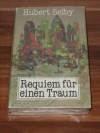 Requiem für einen Traum - Hubert Selby Jr., Kai Molvig