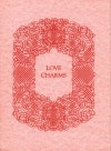 Love Charms - Elizabeth Pepper