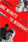 One Minute to Midnight - Michael  Dobbs