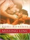 Missing Linc - Kori Roberts