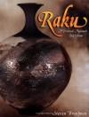 Raku: A Practical Approach, 2nd Edition - Steven Branfman