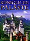 Königliche Paläste - Marcello Morelli