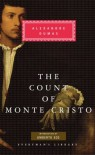 The Count of Monte Cristo - Umberto Eco, Peter Washington, Alexandre Dumas