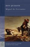 Don Quixote (Barnes & Noble Classics Series) - Miguel de Cervantes Saavedra, Carole Slade