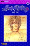 God Child 11 - Kaori Yuki